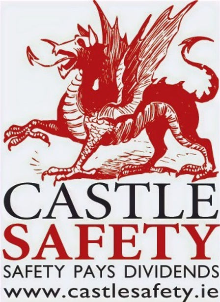 CASTLE%20SAFETY%20LOGO%2Bwww_edited.jpg