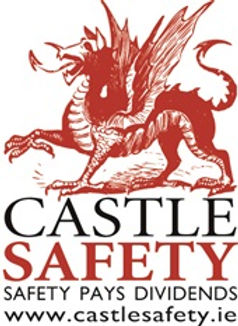 CASTLE SAFETY LOGO+www.jpg