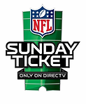 518-5184694_nfl-sunday-ticket-logo.png
