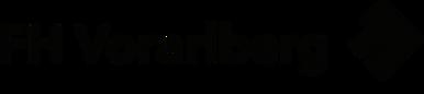 Logo_FH_Vorarlberg_Vector.svg.png
