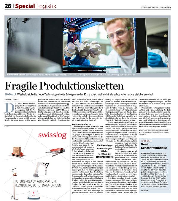 20200528_Handelszeitung_Fragile_Produkti