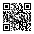 QR Code Parceirao.png