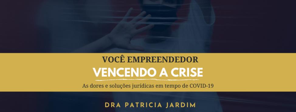 Vencendo a Crise Conversa Direito.png