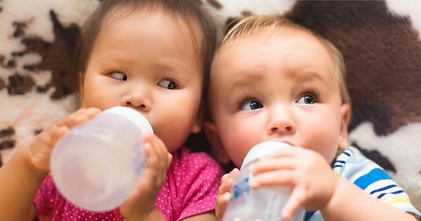 babies_milk.jpg
