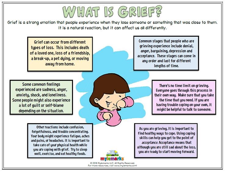 Grief kids.png