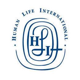pro-life human life international