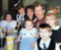 Family 1998 Fathers Day2.jpg