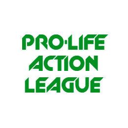 pro-life action-league.jpg