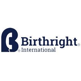 pro-life Birthright