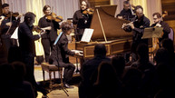 Concerto 05 Brandemburgo Trio1.jpg