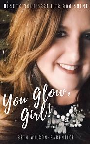 You Glow, Girl!(7).png