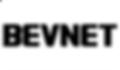 bevnet-logo-horizontal-red-large-h150.pn