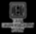 huffington-post-logo-300x284.png