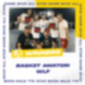 15-basket amatori - wlf.png