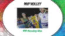 Altea Mezzedemi MVP Volley ASG2K18