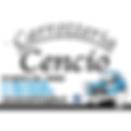 Carrozeria Cencio ASG2K19