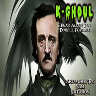 KGHOUL_Radio_Edgar_Podcast.jpg