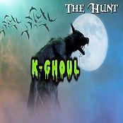 KGHOUL_Radio_The_Hunt_Podcast.jpg