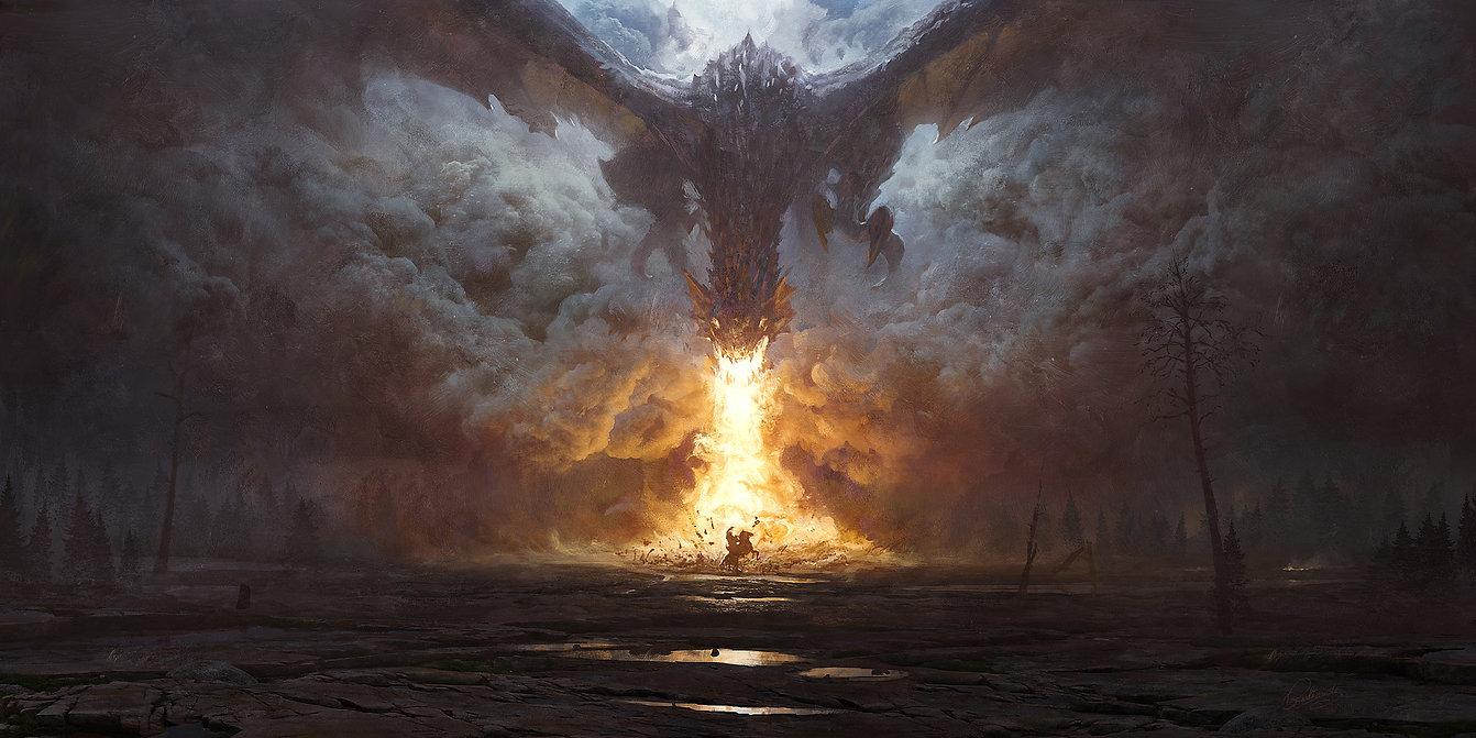 dragon-breath-rd.jpg