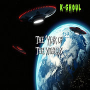 KGHOUL_Radio_War_Of_The_Worlds_Podcast.j