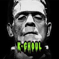 KGHOUL_Radio_Frankenstein_Podcast.jpg