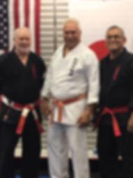 Master Series Summer Camp_July 2018 p3 .