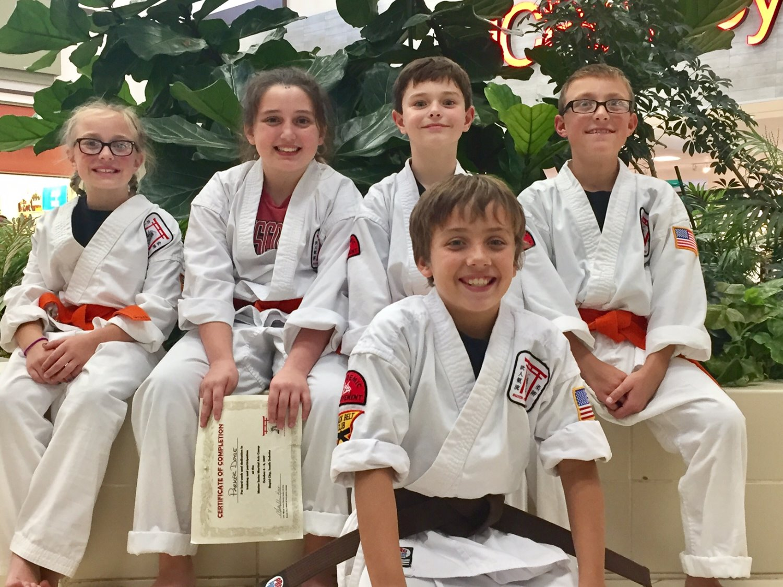 2017 Martial Arts Camp 10062017 p20_edited