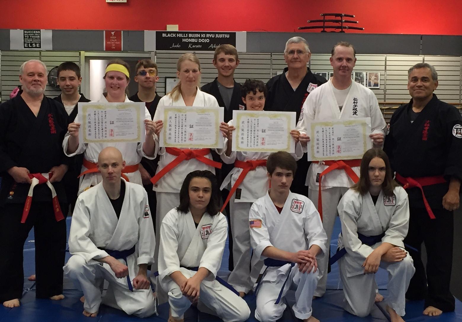 Jujitsu test 08012016 p3