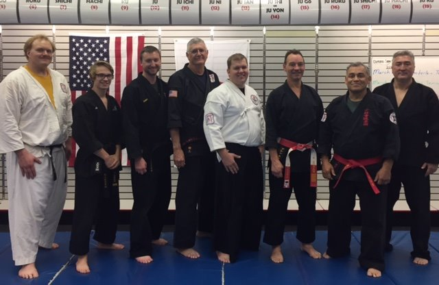 2017 Martial Arts Camp 10062017 p6_edited