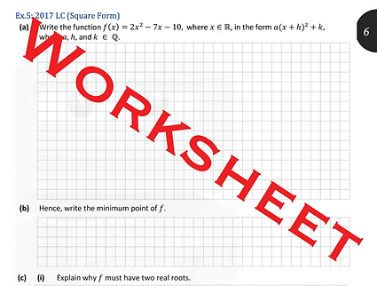 Worksheet Algebra.png