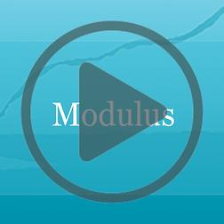 Inequalities & Modulus
