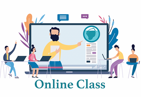 Online Class Image.png