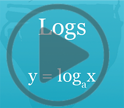 Logs & Indices