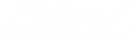 Copy of melon logo final white small.png