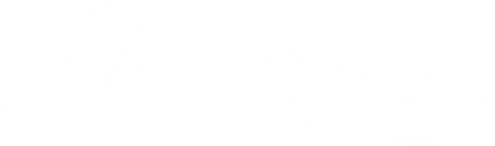 Copy of melon logo final white small.png