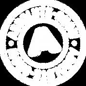 Absolute-Snow__Circle_Logo_White.png