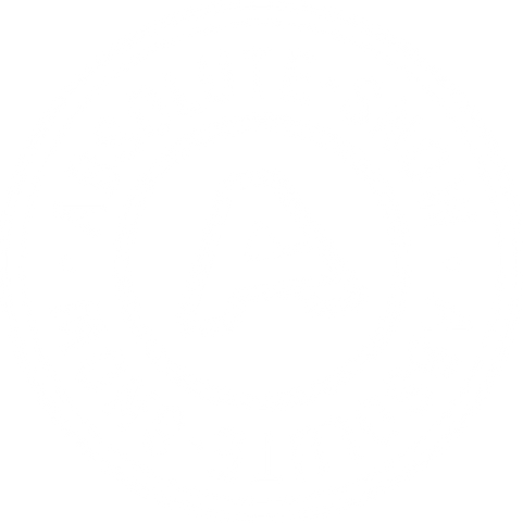Absolute-Snow__Circle_Logo_White.png