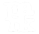 Park-logo (1).png