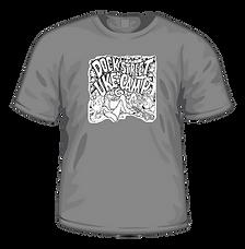2018-shirt.png