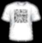 2015-shirt.png