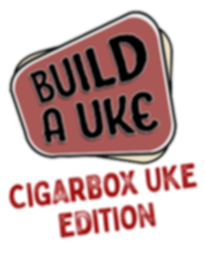 BUILD-A-UKE.png