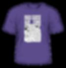 2019-shirt.png
