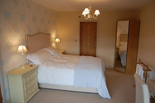 The Derwent Suite.JPG