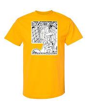 2020 T-shirt.jpg