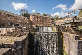 cromford-mills-derbyshire.jpg