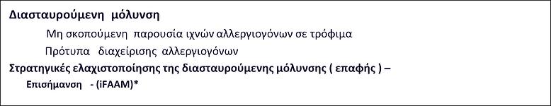 ΔΙΑΣΤΑΥΡ ΜΟΛΥΝΣΗ - ΣΤΡΑΤΗΓΙΚΕΣ .......png