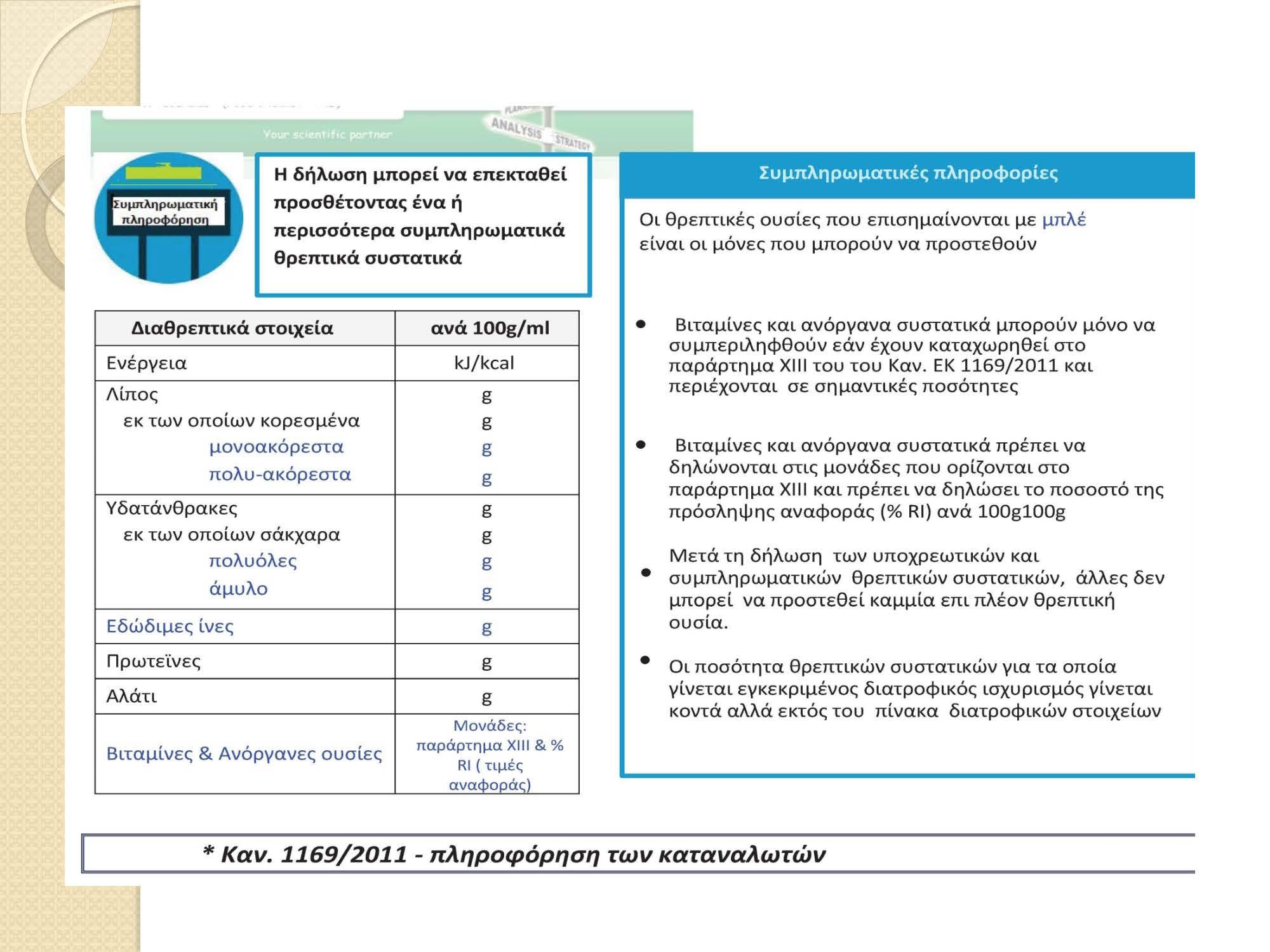Διατροφική επισήμανση  στα προσυσκευασμένα τρόφιμα_Page_04