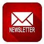 Newsletter 12,5 %