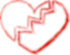 Broken-Heart-PNG-Free-Download (1).png