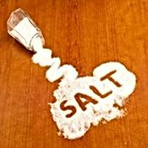 SALT-shutterstock_60648025 (1).jpg